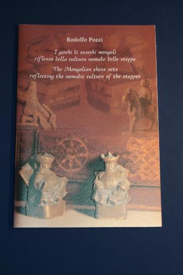 Livres sur les jeux d'échecs - Collection de jeux d'échecs
